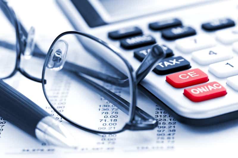 International Tax Advice