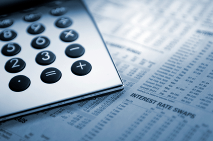 Will Your Business Or Finances Survive A Tax Audit?