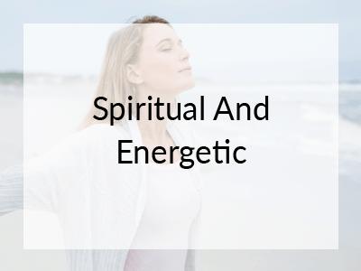 webinar-spiritual-energetic