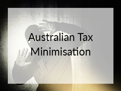 webinar-tax-minimisation