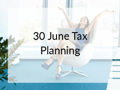 webinar-tax-planning