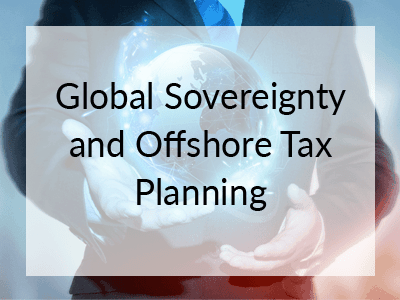 global-sovereignty-offshore-tax-planning