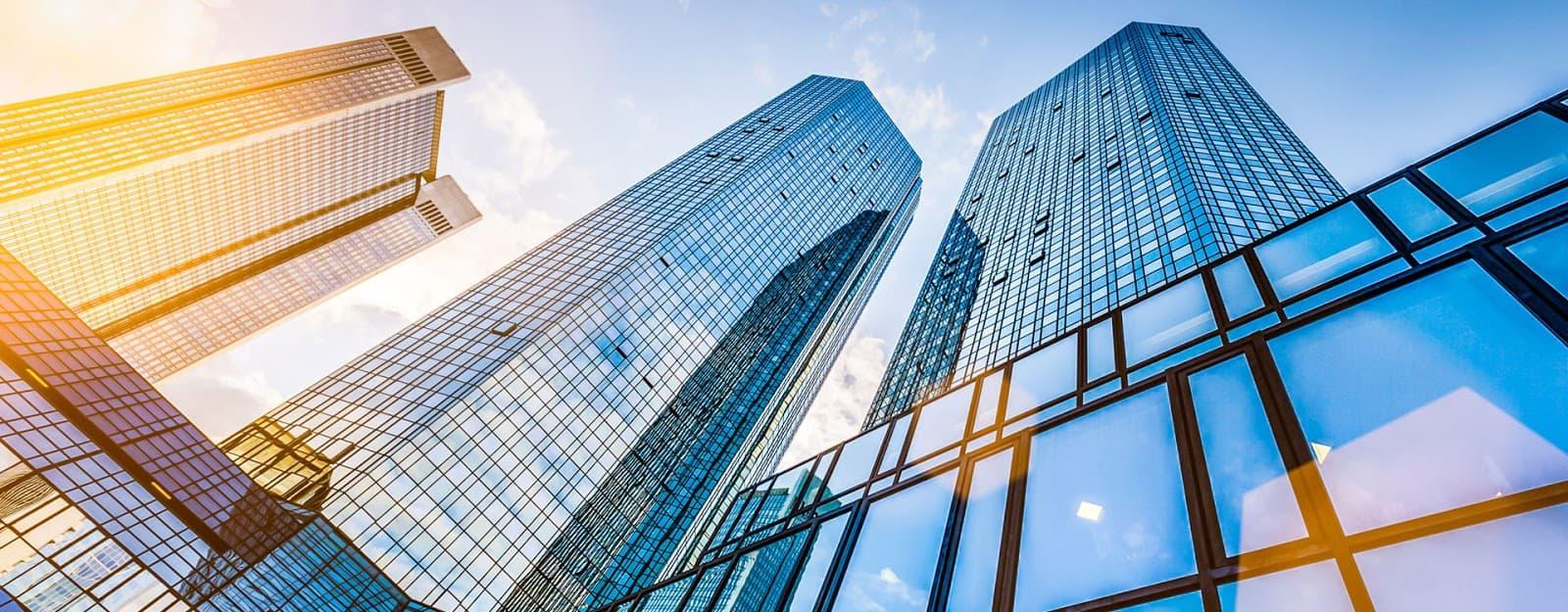 Tax-Efficient Business Structures for Australians