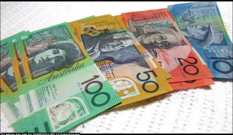 australian-tax-loopholes