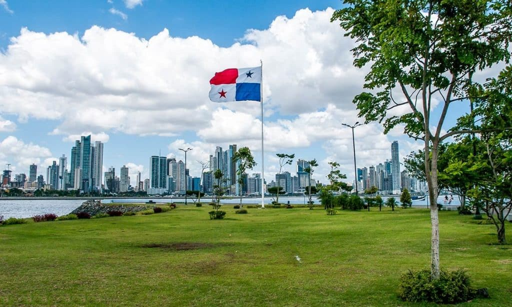 Panama-Tax-Haven
