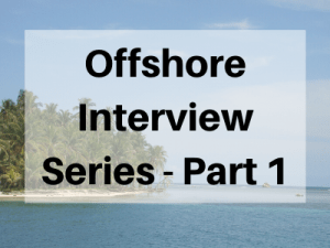 offshore-interview-series-part1