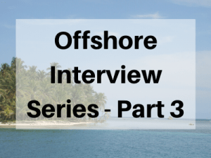 offshore-interview-series-part3