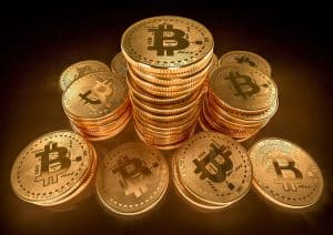 Tax-Treatment-of-Crypto-Currencies