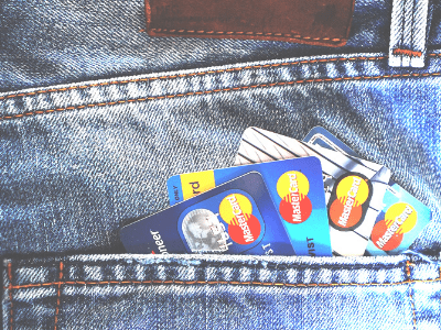 Tax-anc-credit-card-debt