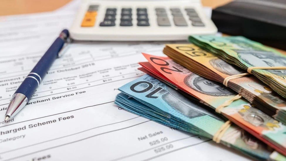 how to avoid paying capital gains taxes