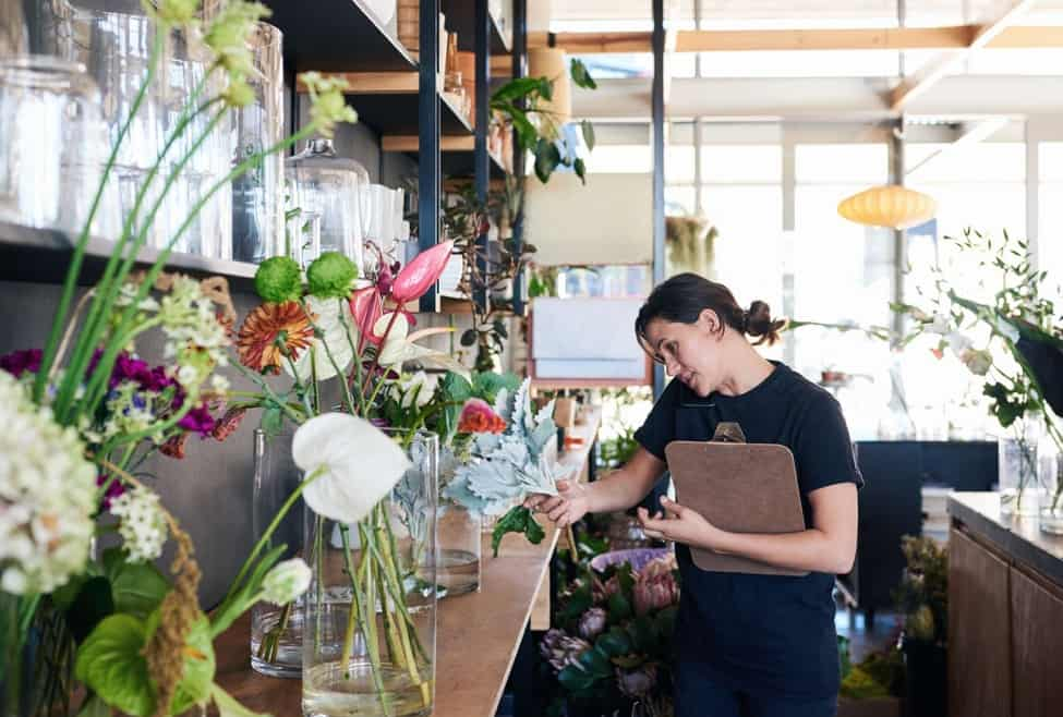 how to pay less taxes for small business