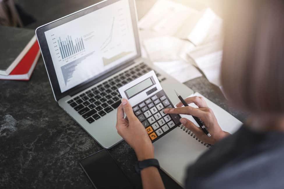minimizing capital gains taxes